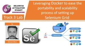 Docker and Selenium 1 1024x576 1