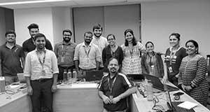 CP SAT HERE 8 Oct 2018 Mumbai
