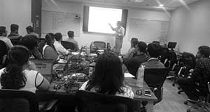 CP SAT JPMC Mumbai 2