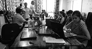 CP SAT Mumbai Public Batch