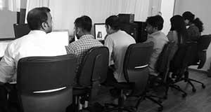 CPSAT Program Pune