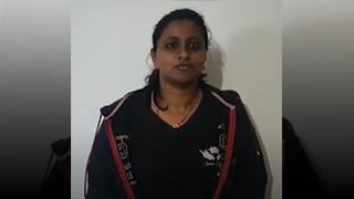 Participant3