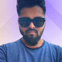 Hitesh Prajapati