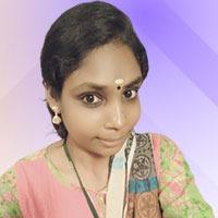 Sharmila Narayanan