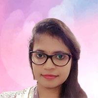 Srushti Velur