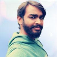 Vijay Eathakotla